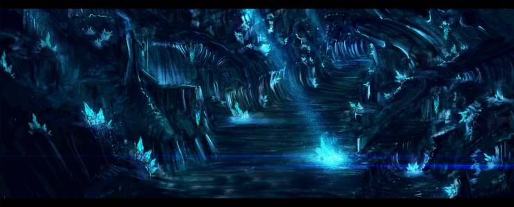 crystal_cave_by_joshualim91-d58spge