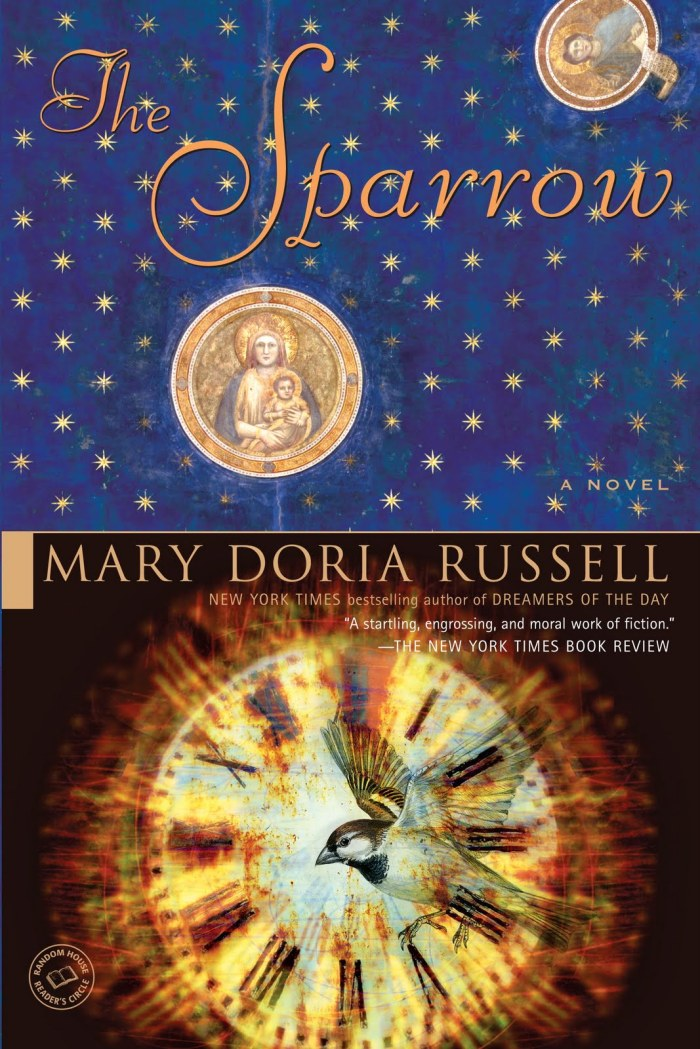 Mary-Doria-Russell-The-Sparrow.jpg